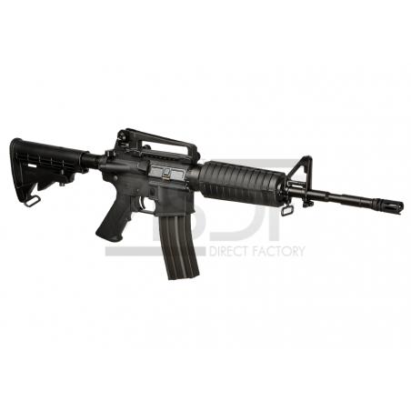 G&G - CM16 Carbine - Réplique AEG Airsoft