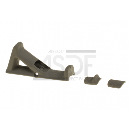 Element - AFG-2 Angle Fore-Grip OD