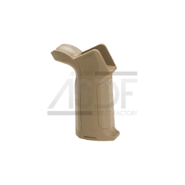 Amoeba - Beavertail Backstrap Grip-22810