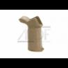 Amoeba - Beavertail Backstrap Grip