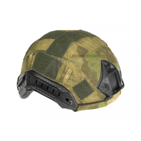 Invader Gear - Couvre casque FAST A-tacs FG