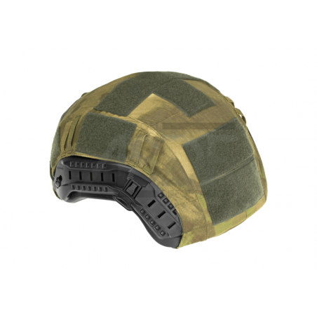 INVADER GEAR - COUVRE CASQUE A-TACS FG-2326