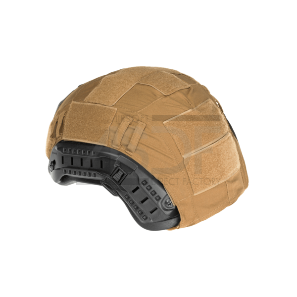 INVADER GEAR - COUVRE CASQUE TAN-2330