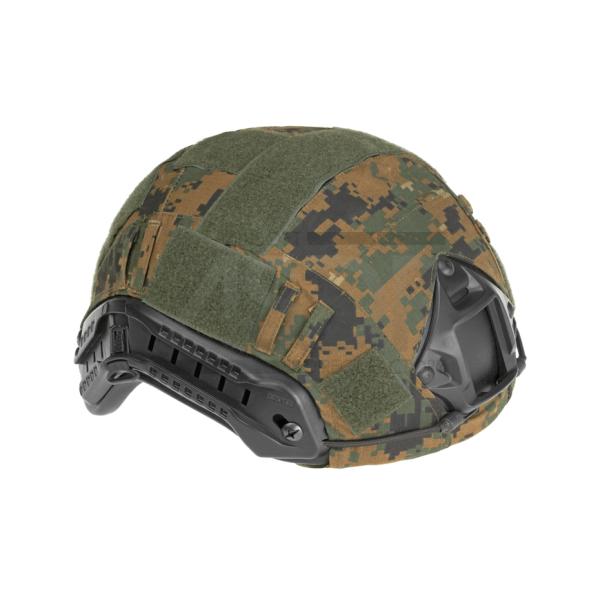INVADER GEAR - COUVRE CASQUE MARPAT-2335