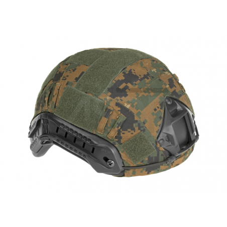 Invader Gear - Couvre casque FAST MARPAT