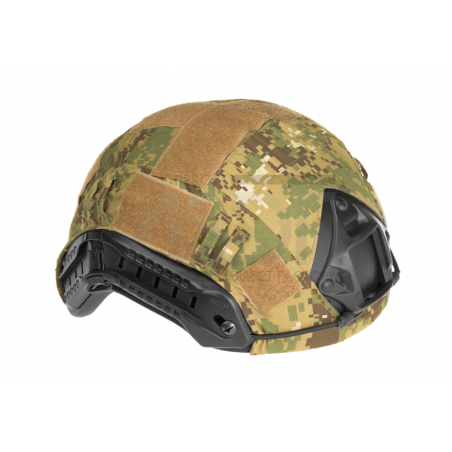 Invader Gear - Couvre casque FAST AOR2 (Socom)-2337