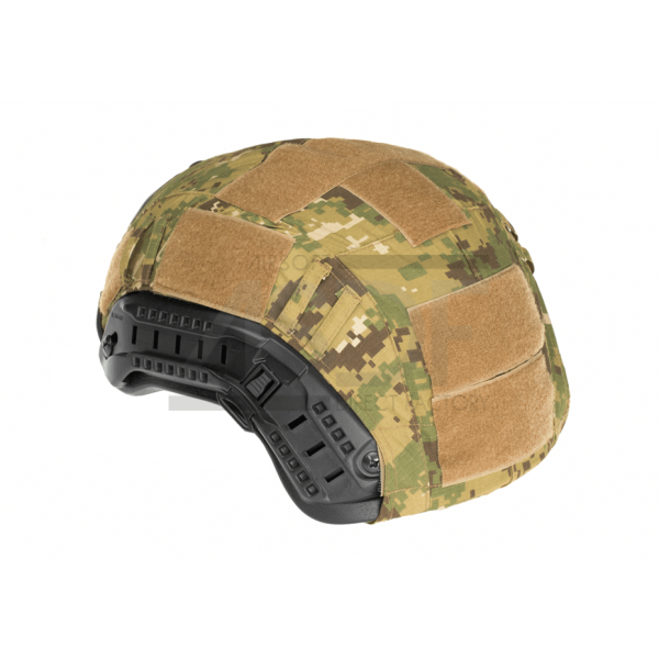 Invader Gear - Couvre casque FAST AOR2 (Socom)-2338