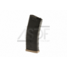 G&G - Chargeur Mid Cap GR16 Noir et TAN120 billes