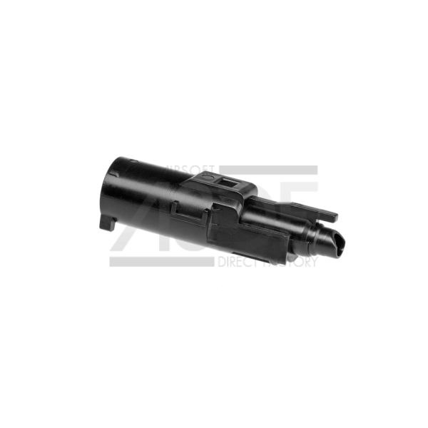 WE - Hi-Capa Part No. 20 Nozzle-24028