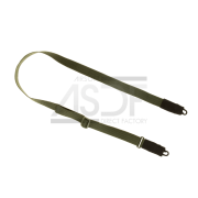 Invader Gear - Sniper Rifle Sling OD