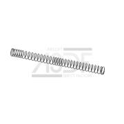 GUARDER - Ressort SP110 AEG