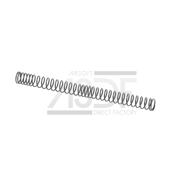 GUARDER - Ressort SP110 AEG-24163
