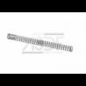 GUARDER - Ressort SP90 AEG