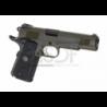 WE - M1911 MEU Tactical Full Metal GBB