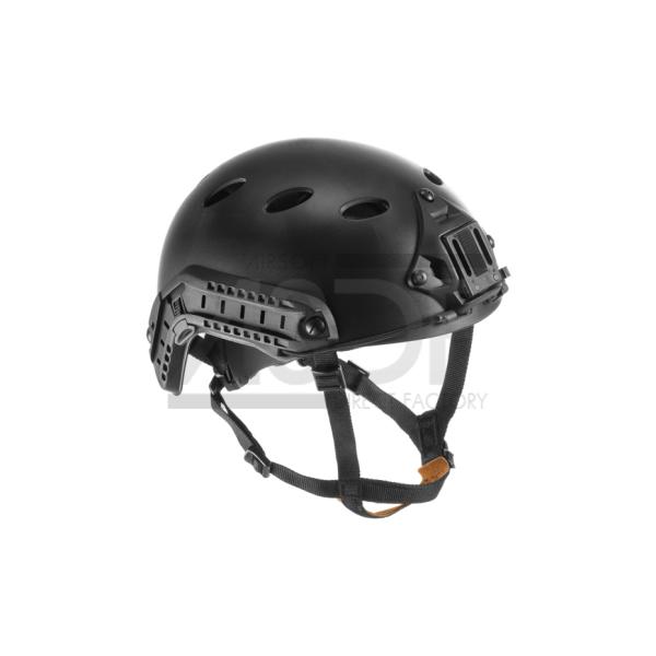 FMA - FAST Helmet PJ CASQUE-24189
