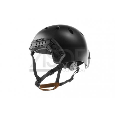 FMA - FAST Helmet PJ CASQUE-24190