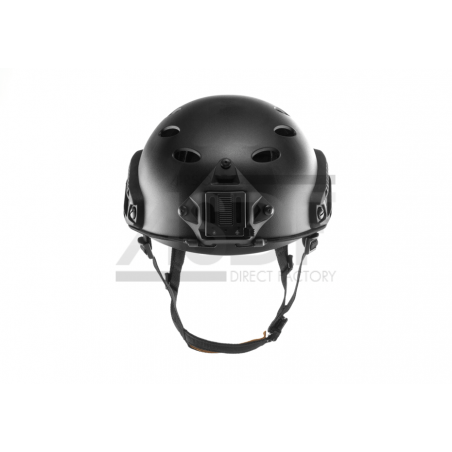 FMA - FAST Helmet PJ CASQUE