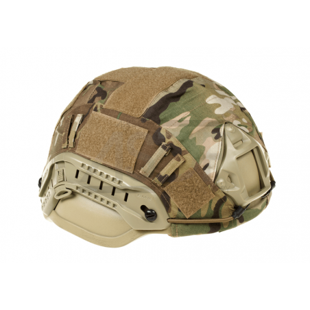 Invader Gear - Couvre casque FAST ATP