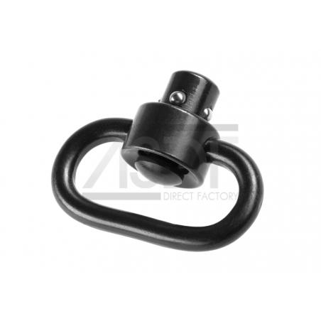 Claw Gear - Sling 1.25 inch-24212