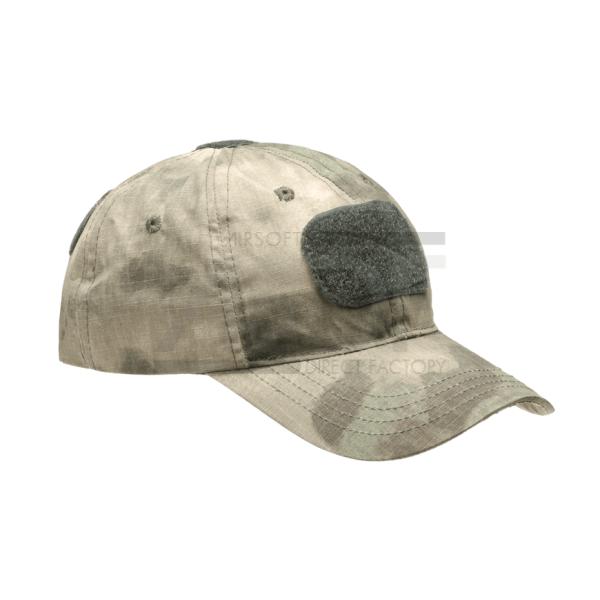 Invader Gear - Baseball Cap ATACS-24253