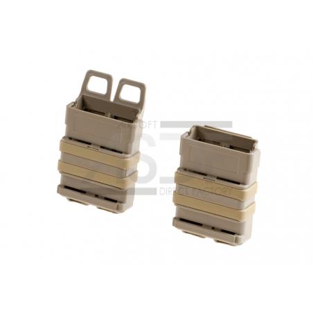 FMA - M4 FMAG Set TAN-24256