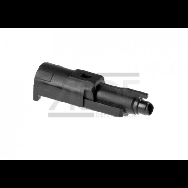 WE - Nozzle Série Glock 18C, 23.26-24315