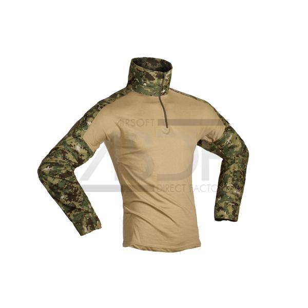 INVADER GEAR - Combat Shirt - Socom-24388