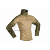 INVADER GEAR - Combat Shirt - Socom