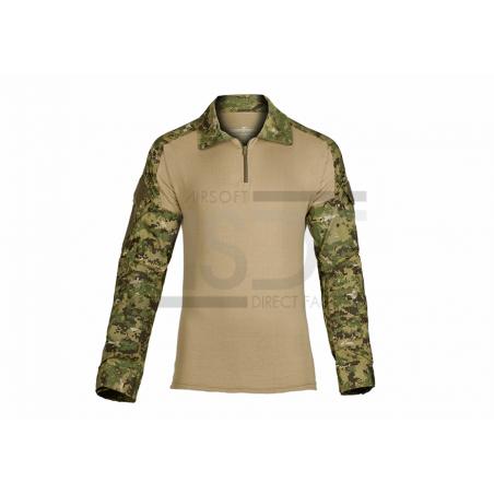 INVADER GEAR - Combat Shirt - Socom-24389