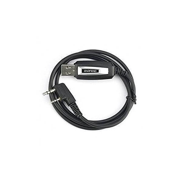 Cable programmation baofeng-24433