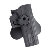 Cytac - Holster M&P 9