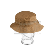 InvaderGear - BOB -TAN coyote brown (taille L)