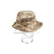InvaderGear - BOB - Stone desert (taille L)
