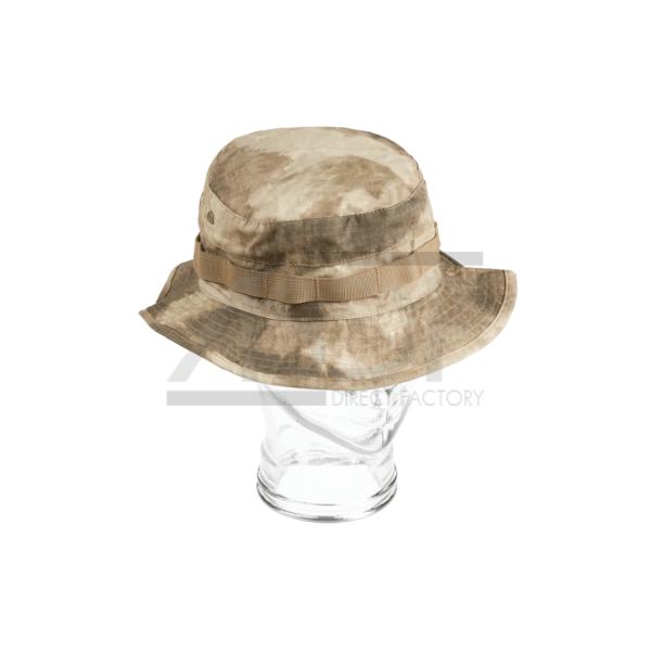 InvaderGear - BOB - Stone desert (taille L)-24465