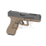 WE - G18C Version metal ABS