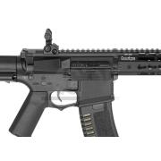 AMOEBA - M4 AEG AM-016 NOIR ARES