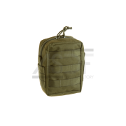 CLAW GEAR - Poche multifonction - Coyote Brown