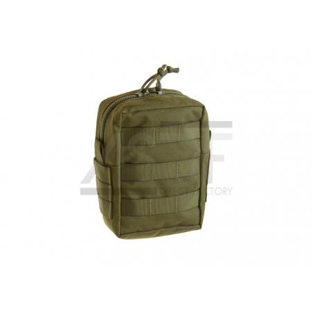 INVADER GEAR- Poche multifonction - OD-24573