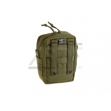 INVADER GEAR- Poche multifonction - OD-24574