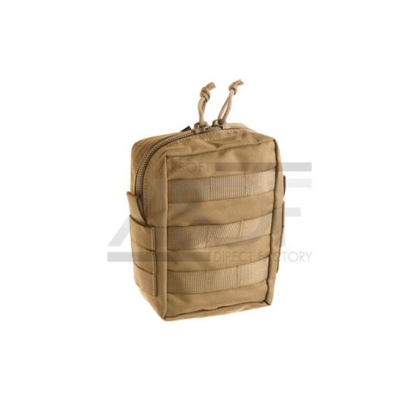 INVADER GEAR- Poche multifonction - TAN-24577