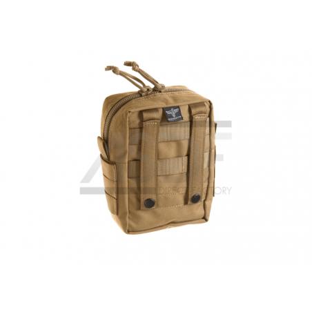 INVADER GEAR- Poche multifonction - TAN-24578