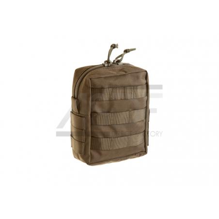 INVADER GEAR- Poche multifonction - RANGER GREEN-24585