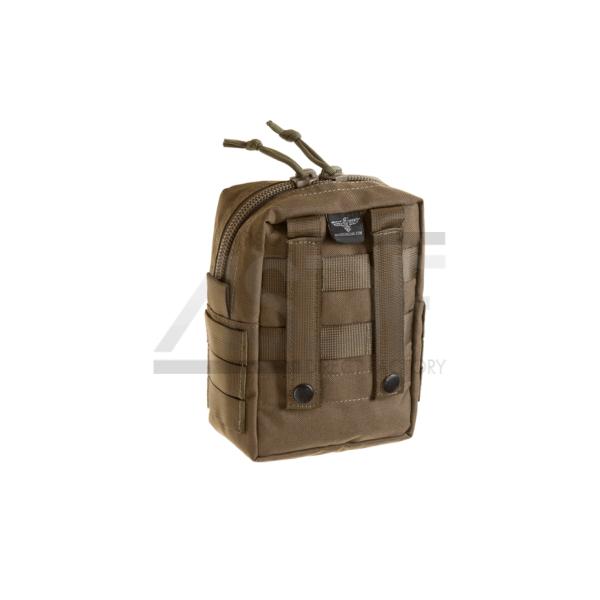 INVADER GEAR- Poche multifonction - RANGER GREEN-24586