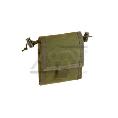 Invader gear - Dump Pouch - OD-24607
