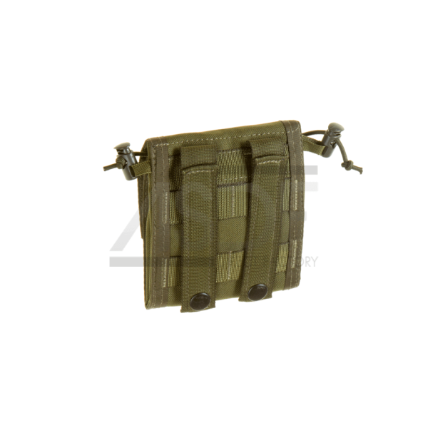 Invader gear - Dump Pouch - OD-24608