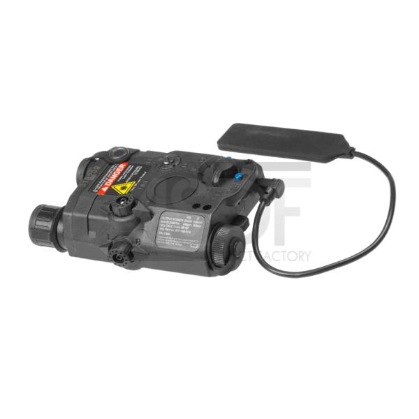 Element - AN/PEQ-15 Illuminator / Laser Module-24641