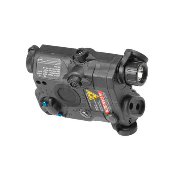 Element - AN/PEQ-15 Illuminator / Laser Module