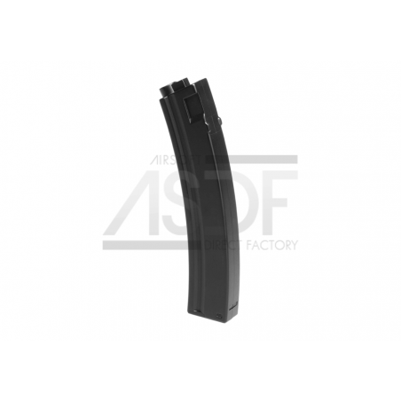 ARES - Chargeur MP5 Mid cap 95 BBS-24661