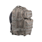 MIL-TEC - Sac à dos US Assault 20L Folliage GREEN