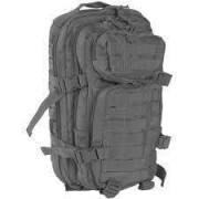 MIL-TEC - Sac à dos US Assault 20L OD